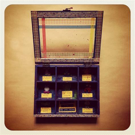 le cabinet de curiosit 233 s des 400 coups le magasin de mots graine de carrosse