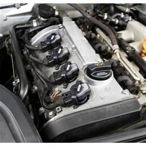 Audi 1 8 T Motor : engine motor audi a4 1 8 t 150 ch avj garanti ~ Jslefanu.com Haus und Dekorationen