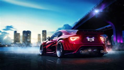 Toyota 86 Backgrounds by Toyota Gt86 Wallpapers Wallpaper Cave