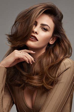 autumn hair color autumn hair colour trends bury st edmunds hair salon