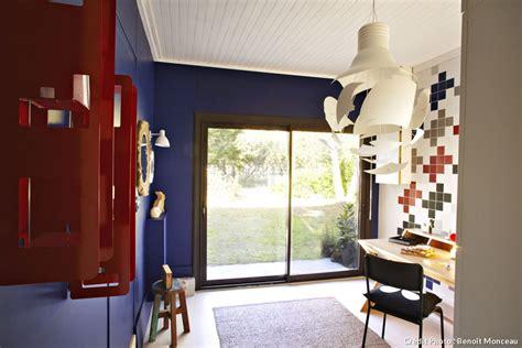 transformer garage en bureau transformer un garage en bureau maison créative