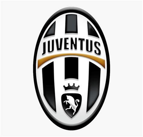 Juventus Symbol : Juventus Logo Images Stock Photos ...