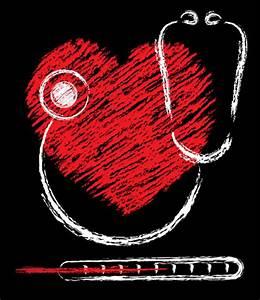 U1408 A Normal Ekg Strip Stock Pictures  Royalty Free Cardiac