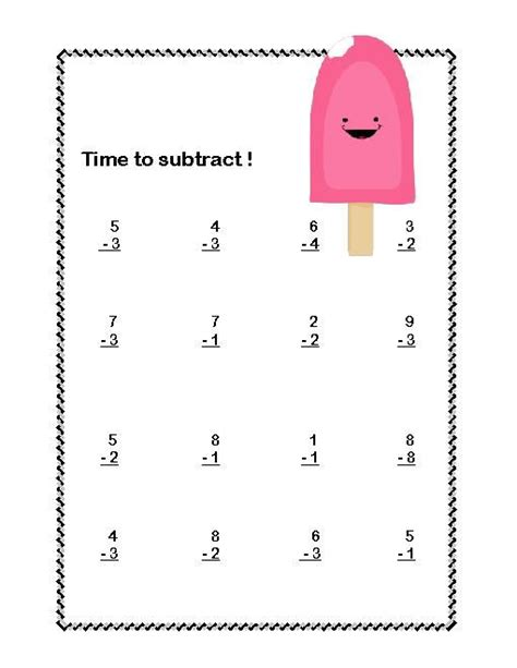 1st grade math worksheet adding and subtracting grade math addition subtraction within 20