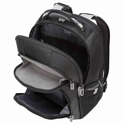 Targus Backpack Laptop Rugged Drifter Launches Bags