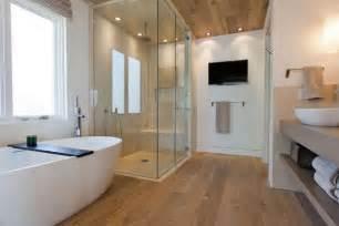 schã ne badezimmer ideen chestha idee badezimmer badewanne