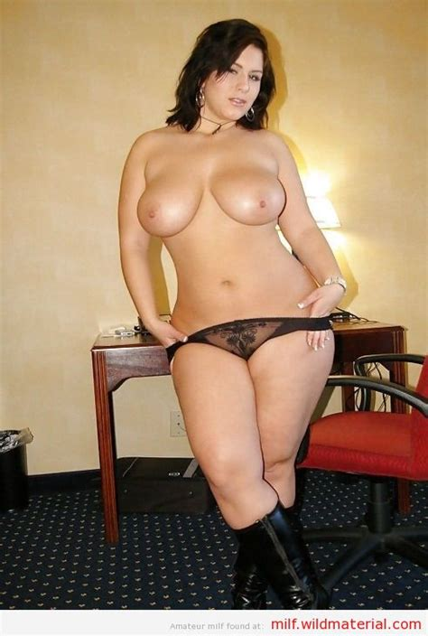 Chubby And Sexy Page 10 Xnxx Adult Forum