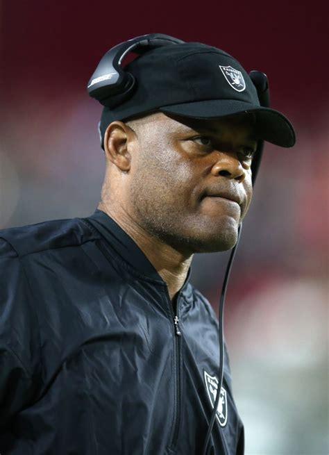 seahawks hire ken norton jr  defensive coordinator