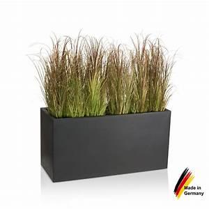 Blumenkübel Groß Günstig : pflanzk bel blumenk bel kunststoff ~ Markanthonyermac.com Haus und Dekorationen