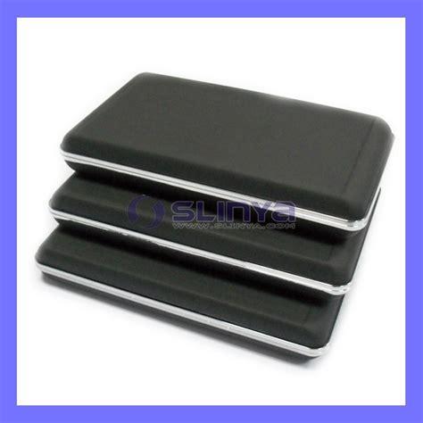 canaper bz portable précision 1000 g x 0 1 g mini digital lcd bijoux