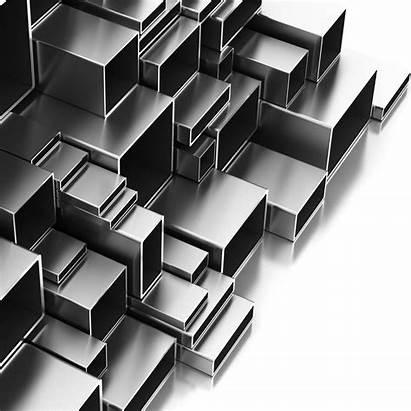Square Aluminum Tubes Rectangular Window Close Tube