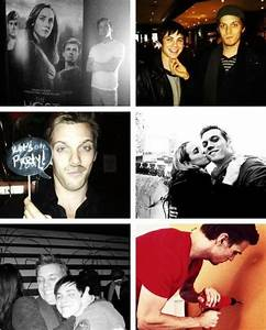 17 Best images about Jake Abel on Pinterest | The ...