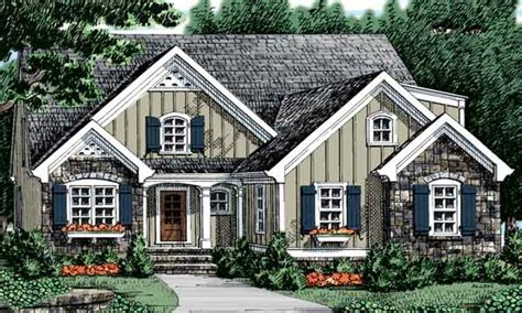 southern house plans southern living house plans one house plans southern