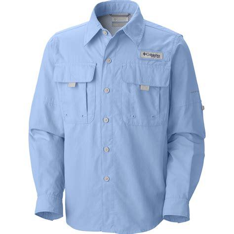 columbia bahama long sleeve shirt boys backcountrycom