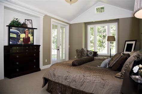 bedroom dresser   tv stand shoprto