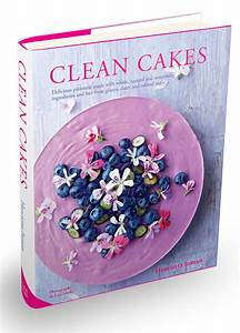 A Slice of Pure Goodness – Hen's Clean Cakes - The Fit Foodie