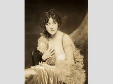 bricenl the fanny brice collection
