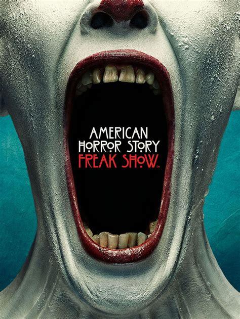 Killing Eve american horror story freak show season  episode 1300 x 1733 · jpeg