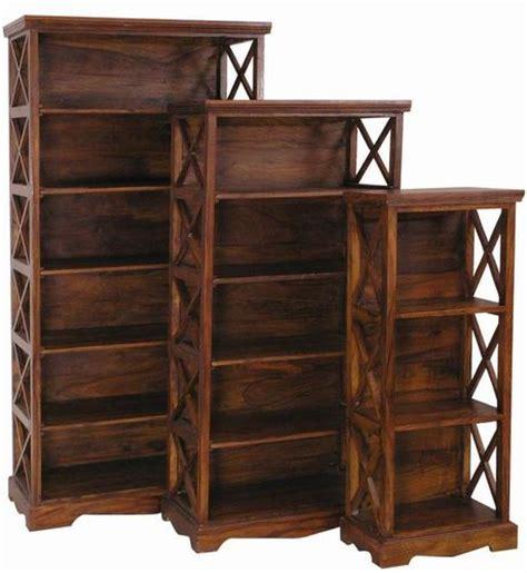 wooden bookshelf designer wooden bookshelf exporter