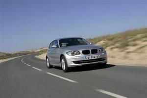 Bmw Serie 3 Forum : les bmw s rie 1 s rie 3 et s rie 5 au rappel discussion sur l 39 automobile auto evasion ~ Gottalentnigeria.com Avis de Voitures