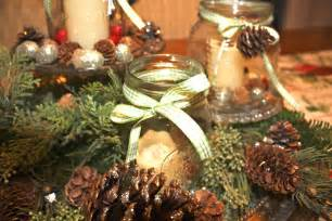 lee s hideaway a country winter christmas centerpiece