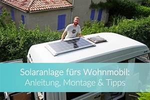 Mini Solaranlage Selber Bauen : solarenergie auf reisen smart umweltfreundlich reisefroh ~ Yasmunasinghe.com Haus und Dekorationen