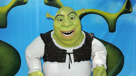 Toledos Campaign To Change Mascot To Shrek Was Twitter Hoax