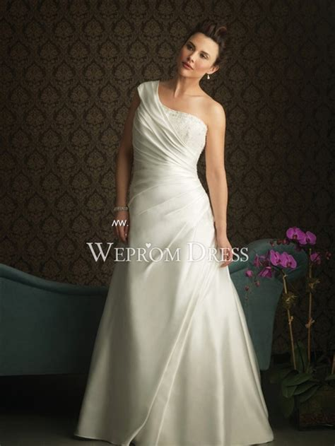 Semi Formal Wedding Dresses. Wedding Dresses In Fall Colors. Backless Wedding Dresses On Pinterest. Winter Wedding Dresses On Sale. Strapless Wedding Dresses Corset Back. Big Pink Wedding Dresses Uk. Black Bridesmaid Dresses Full Length. Wedding Dress Lace Top Tulle Bottom. Wedding Dress For Plus Size Alfred Angelo