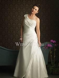 Semi formal wedding dresses for Semi formal dresses wedding
