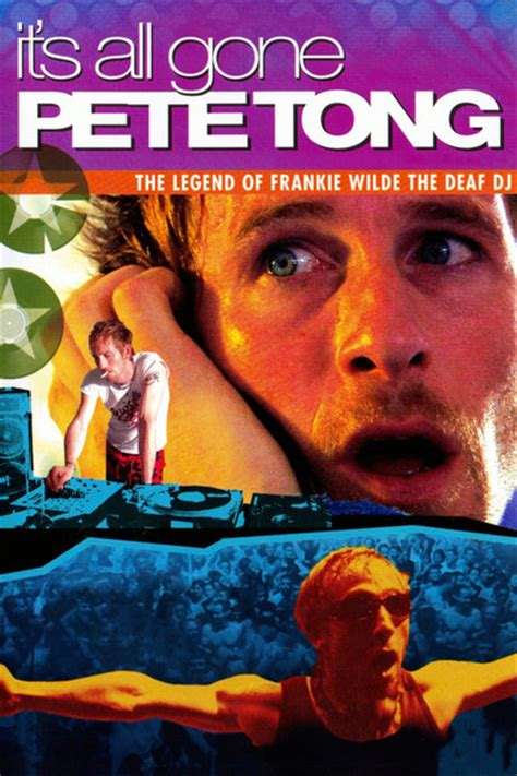 It's All Gone Pete Tong Movie Review (2005)  Roger Ebert