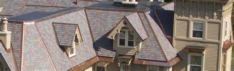 Milwaukee Roofing  Guardian Exteriors Of Milwaukee