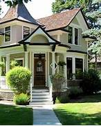Exterior Colour Schemes For Victorian Homes by Top 25 Ideas About Modern Victorian Houses On Pinterest Victorian Home Deco