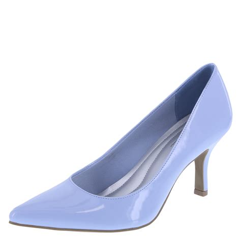 light blue shoes heels light blue pumps heels is heel