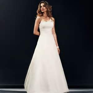 guepiere mariage pas cher robe de princesse pas cher tenpercents mariage holidays oo