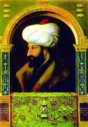 istanbul jewish historytimeline articles  louis