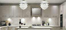 kitchens take away kitchens wickes With kitchen cabinet trends 2018 combined with brooklyn bridge wall art