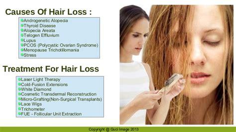 lupus hair loss solutions hair loss