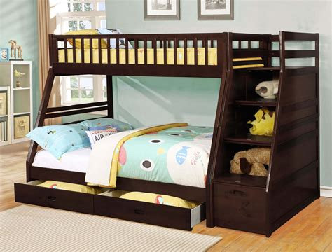 20885 modern bunk bed 15 ideas of loft bunk beds for