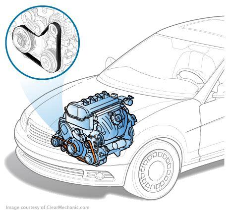 volvo  engine reliability volvoreviewcom