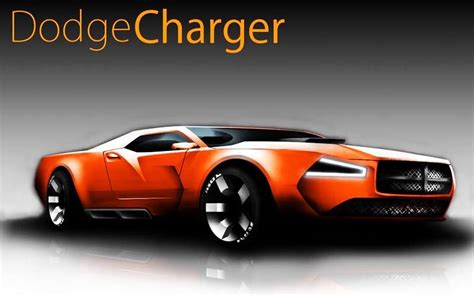 What New Cars Are Coming Out In 2016 by New Cars Coming Out In 2016 Motavera