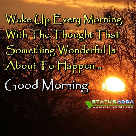 75 Beautiful Morning Quotes And Wishes 75 Beautiful Morning Quotes And Wishes Quotes Sayings