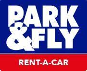 Autovermietung Auf Mallorca : park fly mallorca parkservice und eine autovermietung ~ Kayakingforconservation.com Haus und Dekorationen