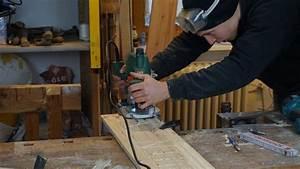 Nut In Holz Fräsen : mit oberfr sen nuten fr sen simple 3 schritte formel ~ Michelbontemps.com Haus und Dekorationen