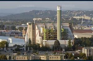 Papier D Arménie Usine : principal l usine d incin ration de gerland va t elle fermer ~ Melissatoandfro.com Idées de Décoration