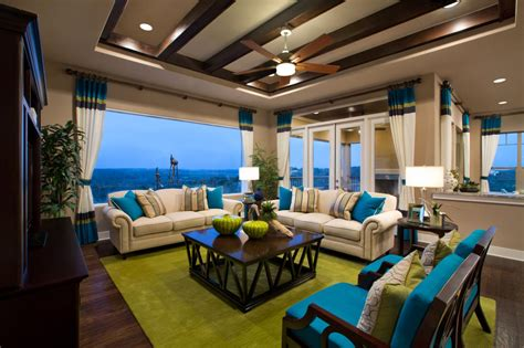 chocolate and turquoise living room 10 ideas for how to decorate your living room with turquoise accents