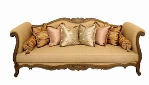 Wooden sofa indian style ikea outdoor furniture sectional for Sofa couches india