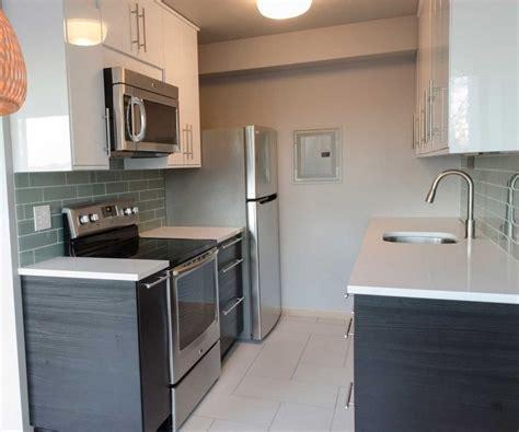 contoh desain dapur minimalis  desain dapur dapur