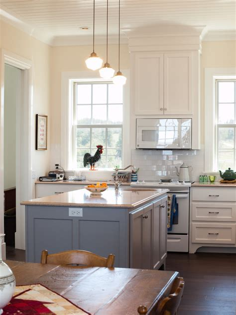 10 Kitchen Island With Microwave Ideas