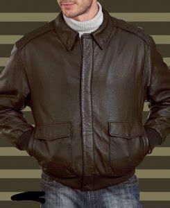 jaket kulit murah jual jaket kulit asli jakarta harga