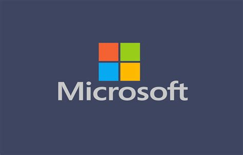 Microsoft Hd Wallpapers